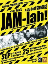 Jam-lah-liveit-fd080917-tem