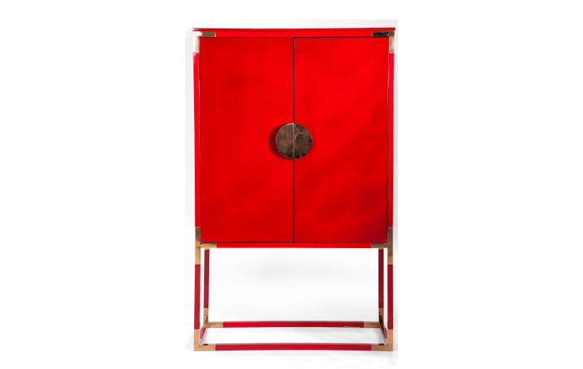Jazz-2-Doors-cabinet_Lunar-glamour_haven77_theegemarkets