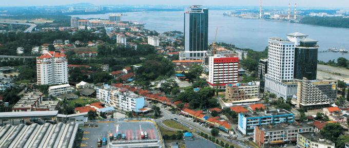 Johor-Baru_CC10_1070_theedgemarkets