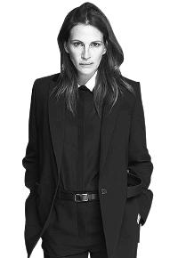 Julia-Roberts_Givenchy
