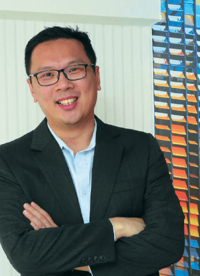 Kelvin_Ling_gm_of-breezway_malaysia_haven