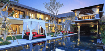 Kemala-Villa_Bali