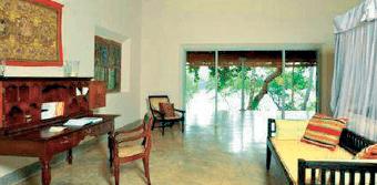 Kimbulagala-Watte-Villa_SriLanka