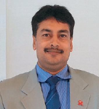Kumar_CoreNet-Global_cc12_1071_theedgemarkets
