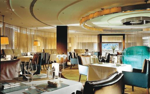 Lafite_dining-area