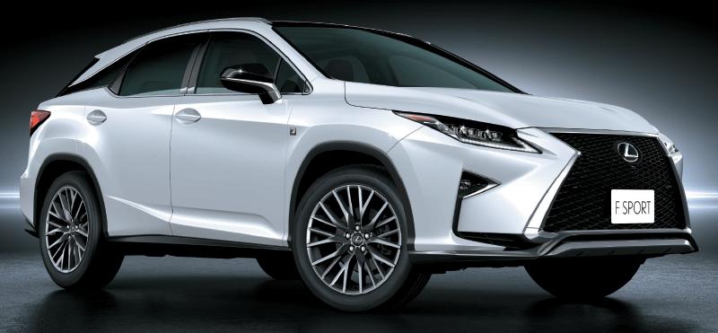 Lexus-RX-1_FD_16Nov15_theedgemarkets