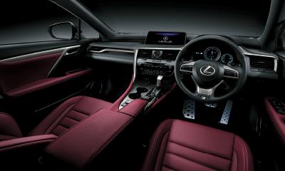 Lexus-RX-2_FD_16Nov15_theedgemarkets