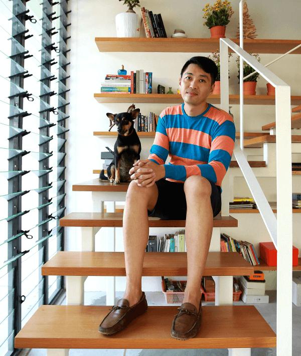 Lim-Hwa-Hong_designer-spotlight1_haven_the_edge