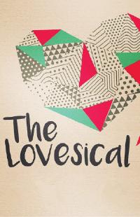 Lovesical_FD_Liveit_3july2015_theedgemarkets