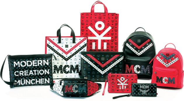 MCM_Ekocycle-collection