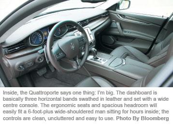 Maserati-Quattroporte-Q4-S-2