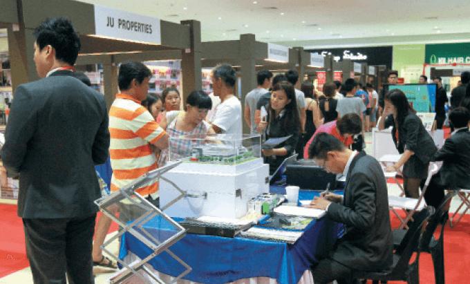 Maspex_Johor_MIEA_cc8_1071_theedgemarkets