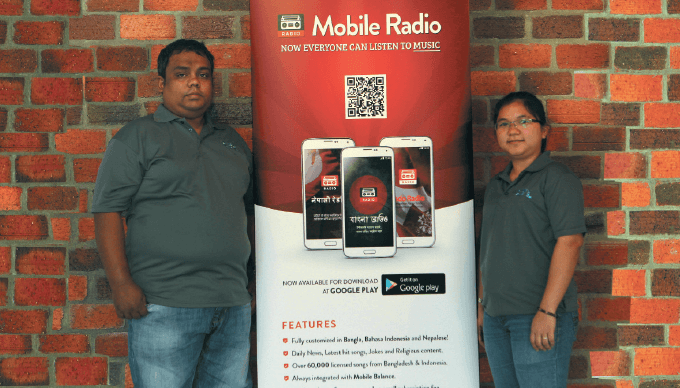 Mobile-Radio_MGY6_1073_theedgemarkets