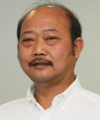 NM_1046_Tan-Sri-Lim-Kang-Hoo