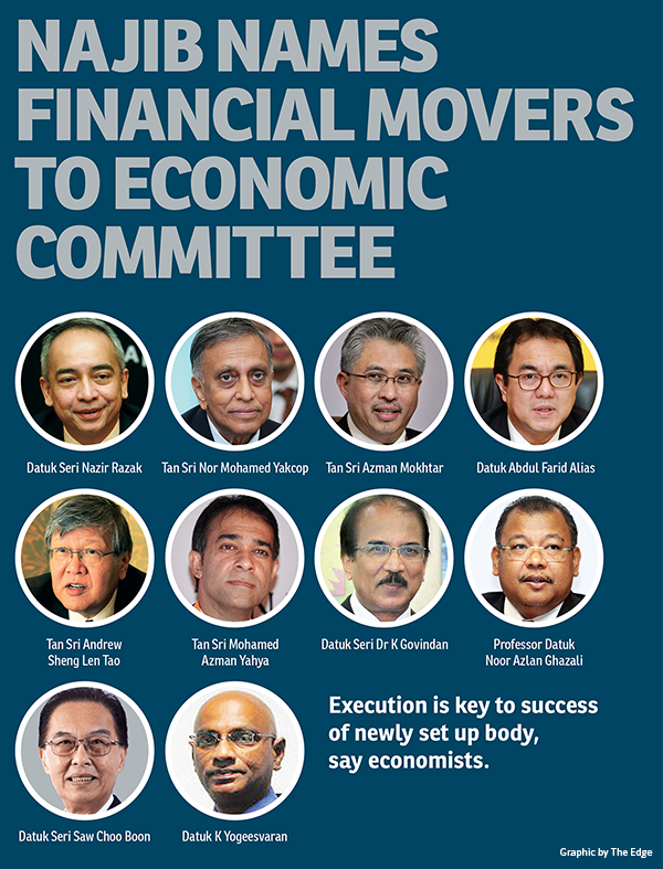 Najib-Names-Financial-Movers-To-Economic-Committee_ded270815_cover