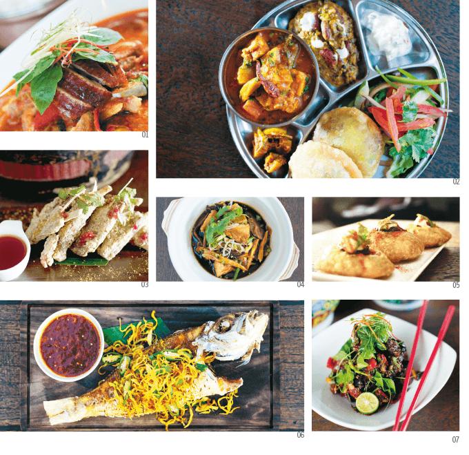 New-Culinary_FD_3june15_theedgemarkets