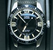 Oris-Diver-Sixty-Five