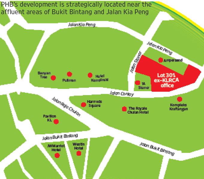 PHB-Development_map_24_deW_theedgemarkets