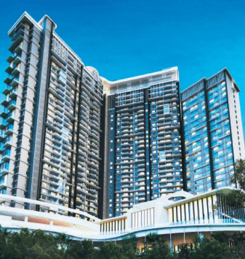 PJD-Group_ApartmentBuilding_CC_20apr15_6033