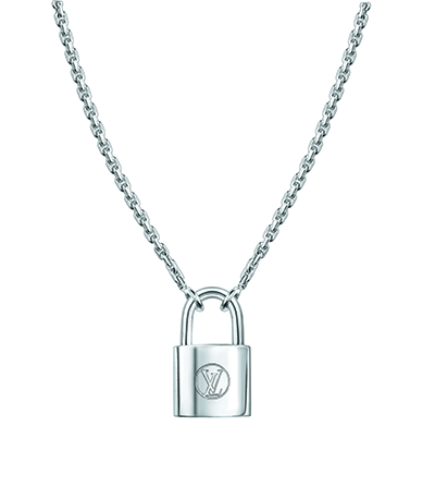 Pendetif-Silver-lockit_closeup_fd_190116