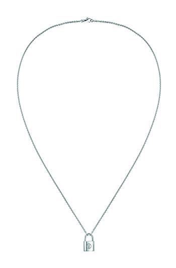 Pendetif-Silver-lockit_fd_190116
