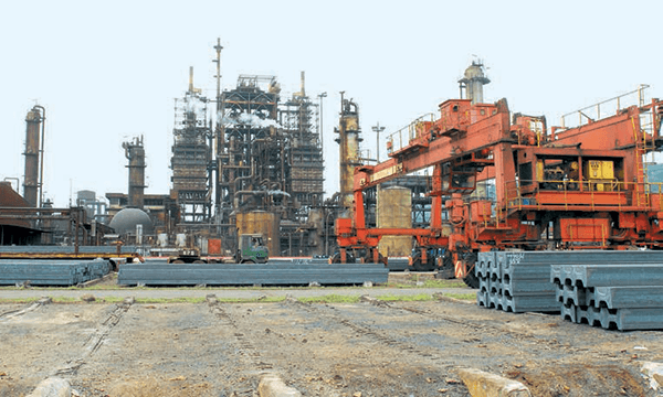 Perwaja-steel-mill-Kemaman_theedgemarkets