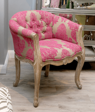 Pink-armchair_haven