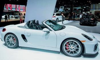 Porsche_Boxster-Spyder