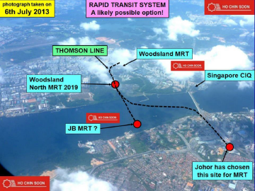 Possible-MRT-routes-for-the-Singapore-Johor-RTS-_cc10_1065