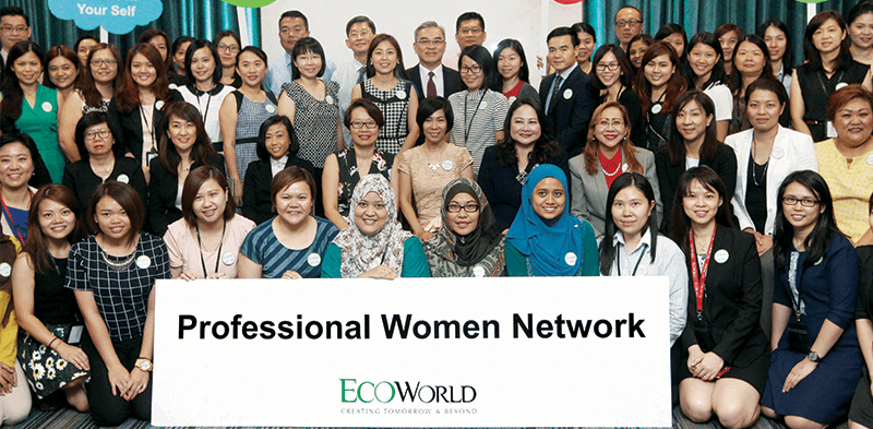 Professional-Women-Network_FD_9March16_theedgemarkets