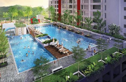 Ramah-Pavilion-pool-area_cc6_1068
