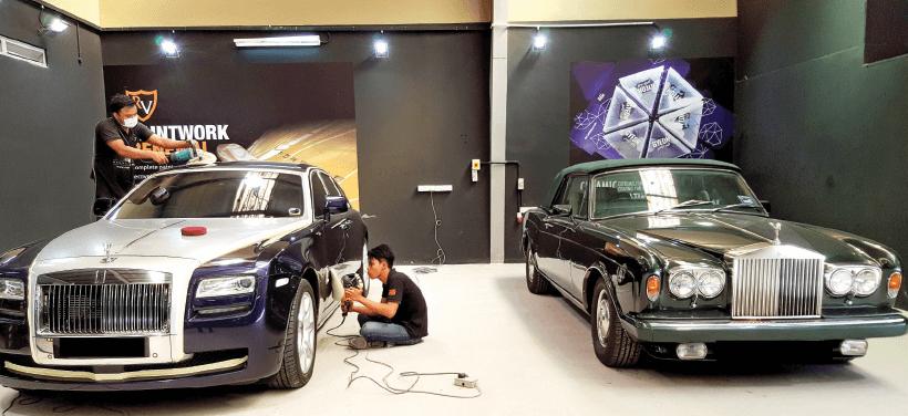 Rolls-Royce-Motor-Cars_focus_fd211215_theedgemarkets