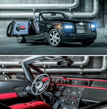 Rolls-Royce-Phantom-Nighthawk
