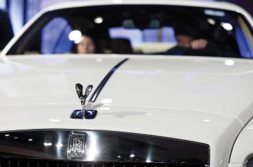 Rolls-Royce_new-SUV