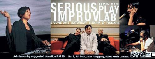 Serious-Play-Improv-Lab-Series_Liveit_FD_26june15_theedgemarkets