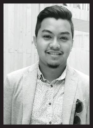 Shahril-Faisal-designer-platform_haven77_theedgemarkets