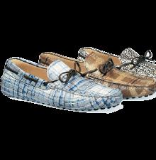 Shoes1_FD_Liveit_14July2015_theedgemarkets