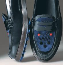 Shoes2_FD_Liveit_14July2015_theedgemarkets
