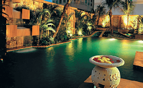 Spa-Village_Ritz-Carlton-Hotel
