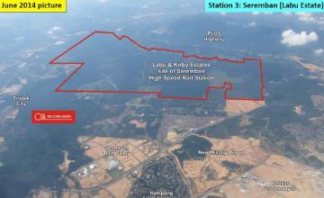 The-third-HSR-station-in-seremban_cc10_1065