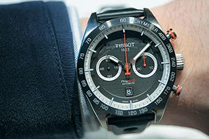 Tissot-PRS-516-Chronograph_FD_25june15_theedgemarkets