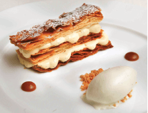 Traditional-vanilla-millefeuille