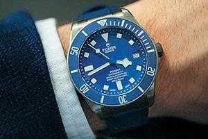 Tudor-Pelagos-Blue_FD_25june15_theedgemarkets