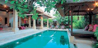 Villa-Maju_Bali