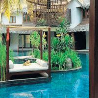 Villa-Samadhi_Liveit_FD_26june15_theedgemarkets