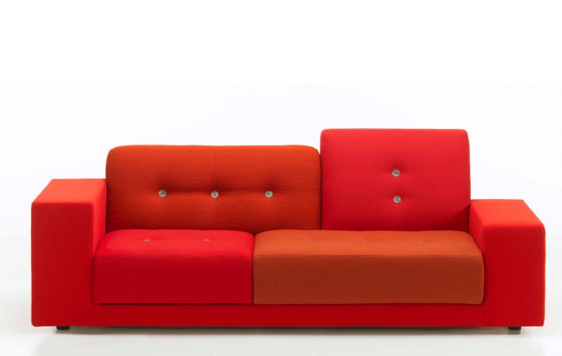 Vitra-Polder-sofa_Lunar-glamour_haven77_theegemarkets