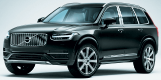 Volvo-XC90-Excellence_new-SUV