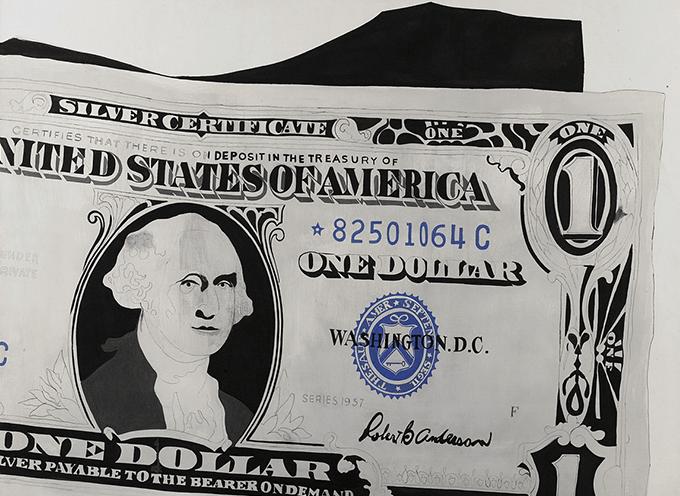 Warhol-1962_One-Dollar-Bill_FD_Liveit_6july2015_theedgemarkets