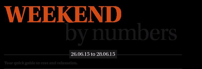 Weekend-by-Numbers_FD_26june15_theedgemarkets