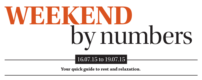 Weekend-by-Numbers_FD_Liveit_16july2015_theedgemarket